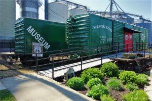 Train_Museum1