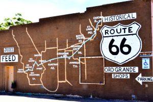 Yol harita