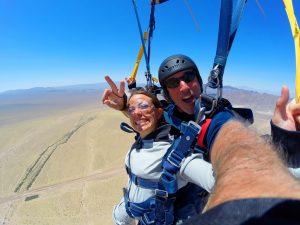 skydive3küçük