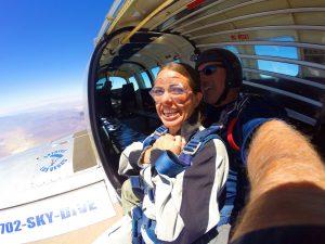 skydive4küçük
