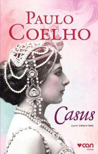casus-1