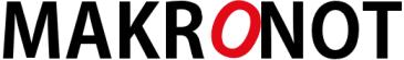 makronot_logo_retina-1