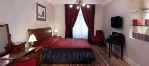 pera-palas-pera-palace-istanbul-hotel-jumeirah_-248024