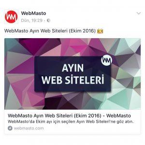 webmasto1