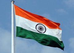 Hindistan vizesini merak edenlere…