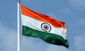 Hindistan vizesini merak edenlere...
