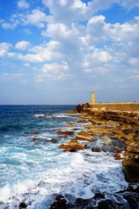 Girne Kıbrıs Liman