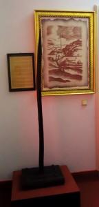 Prag İşkence Müzesi