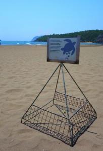 Dalyan - İztuzu Plajı 2