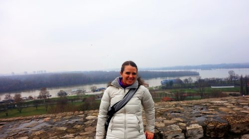 Hafta sonu keyifli kaçamak: Belgrad